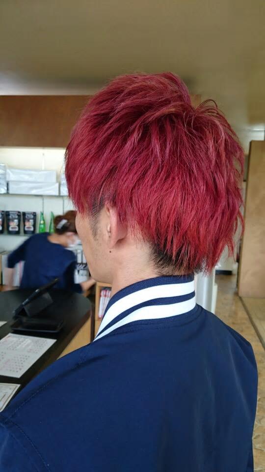 小川カラー3
