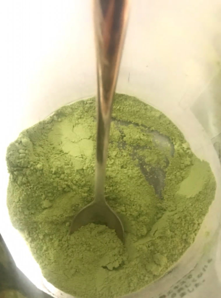 近藤グリーンジュース4