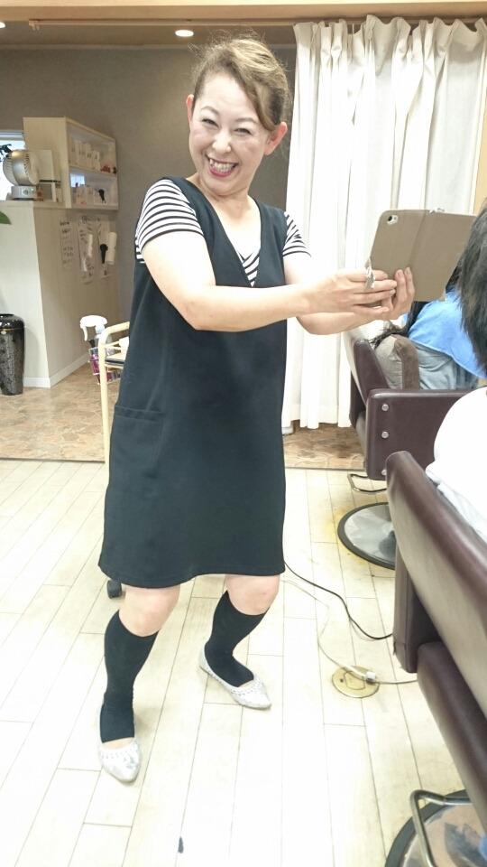 小川店長カラー3