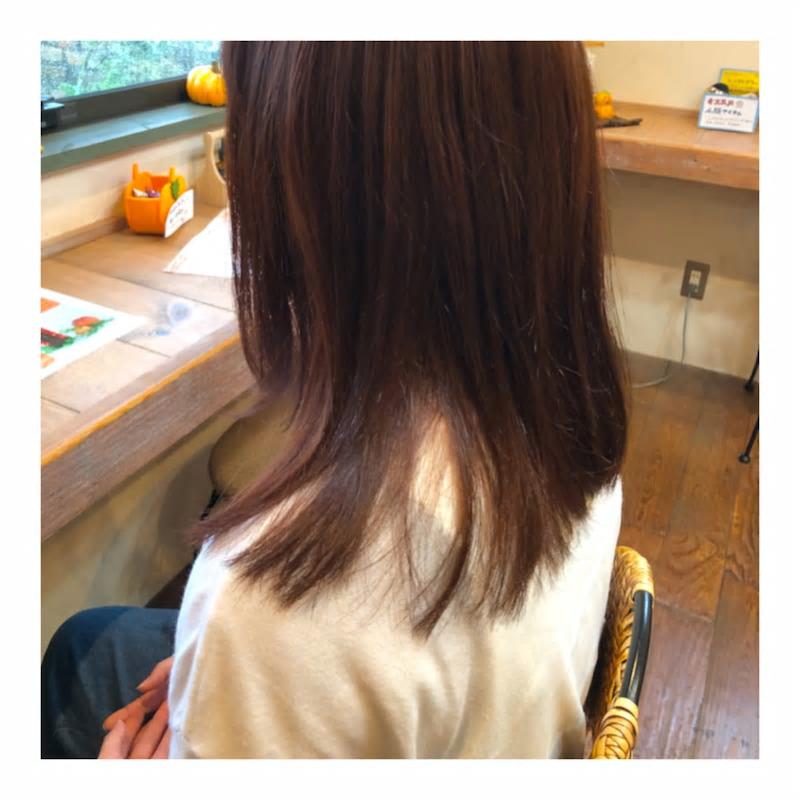 増山カラー3