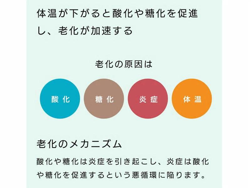 石田11月商品3