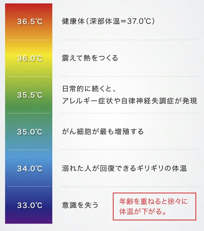石田11月商品4