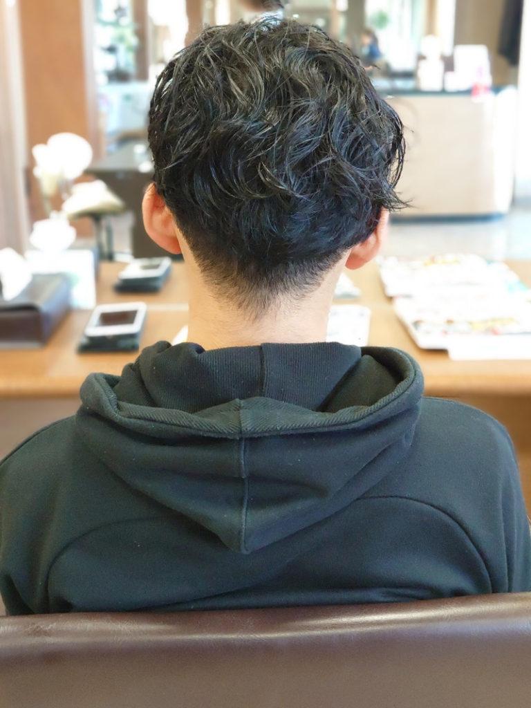 小川スタイル1