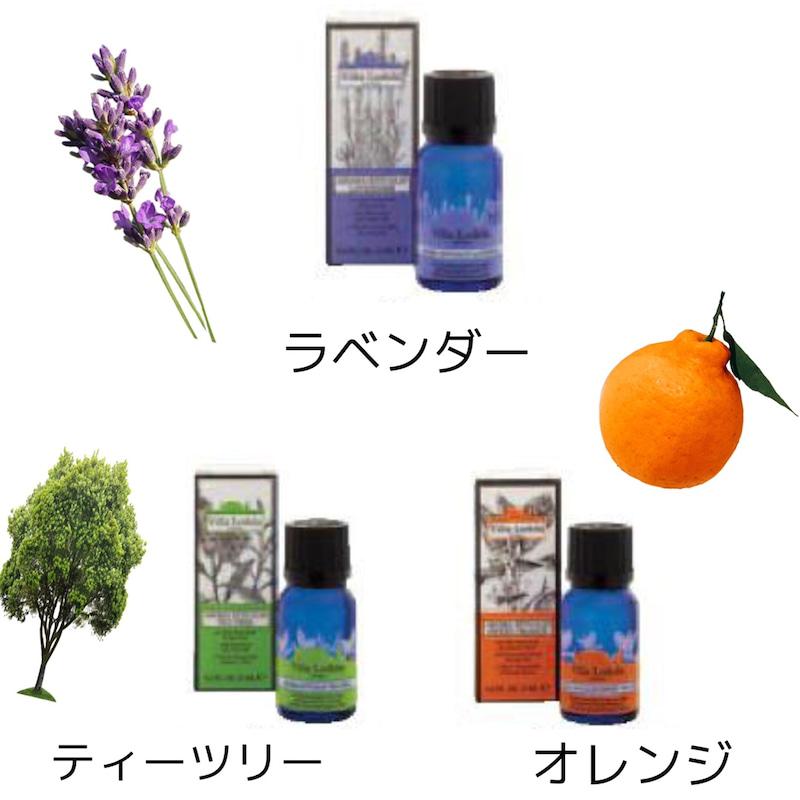 松井カラー6